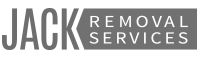 London Jack Removal Services logo