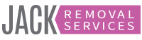 -London-Jack Removal Services-provide-top-quality-removals-in--London-logo